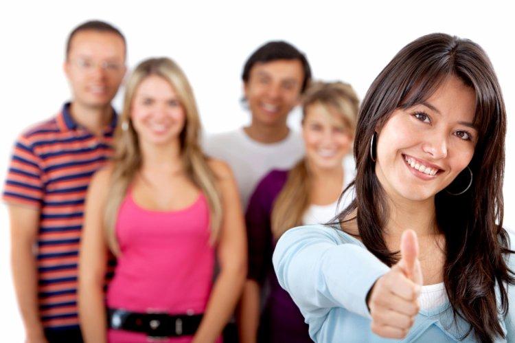 Noi cursuri interactive A_BEST: dezvoltă-ţi aptitudinile de comunicare într-o limbă străină!
