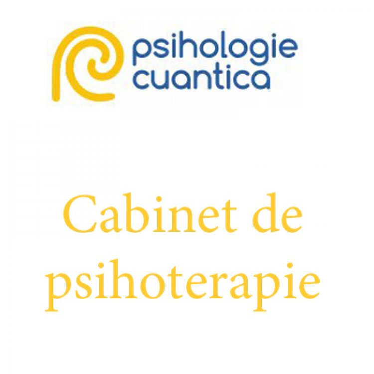 Cauți un psiholog bun în București?
