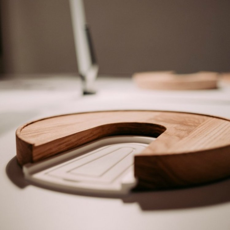 Ubikubi a lansat oficial editia a doua a concursului de design de produs Ubikubi Young Designers Award