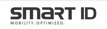 Smart ID Dynamics SA