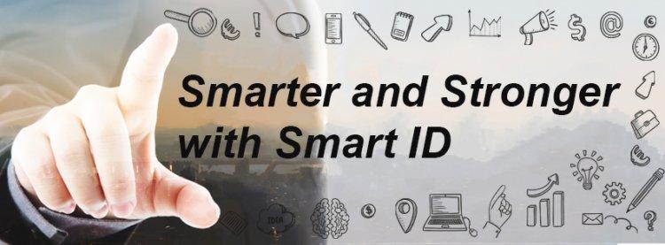 Smart ID Dynamics România își întărește poziția de leader în verticala de Retail