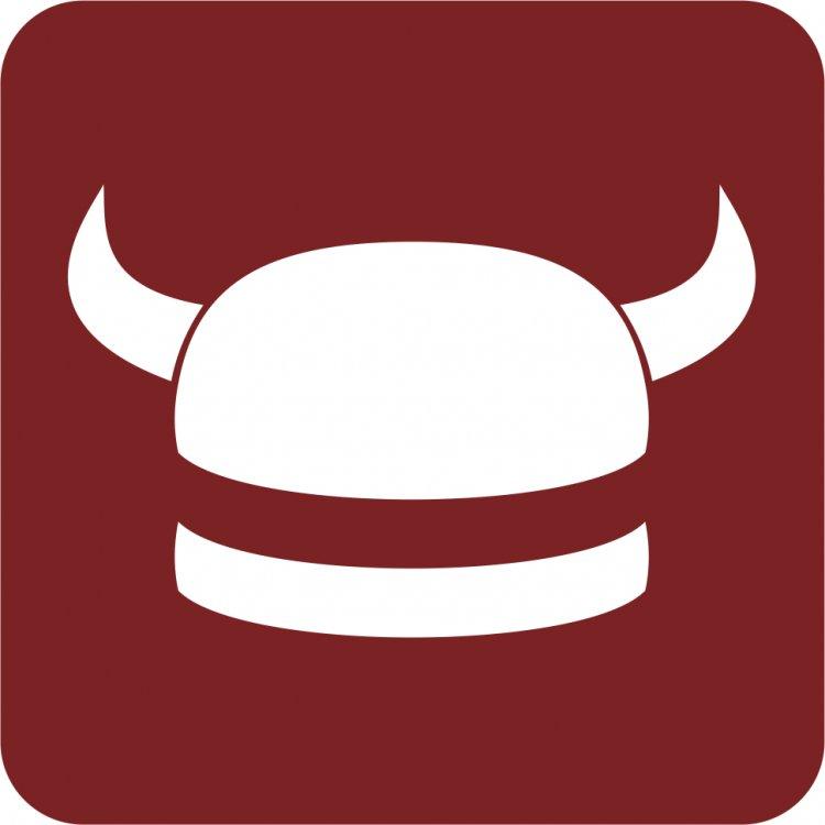 """Vikingii cuceresc cele șapte coline ale Iașului prin lansarea primului restaurant de tip """"Fast & Smart Food"""" din România"""