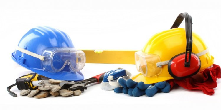 Planul de afaceri poate fi compromis prin nerespectarea reglementărilor de securitate a muncii