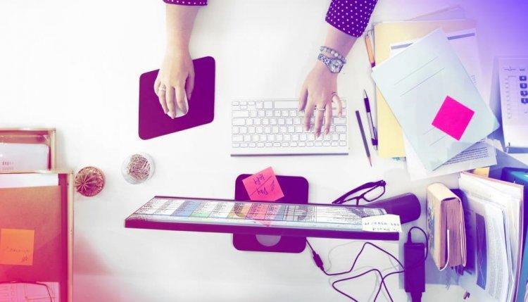 Ce avantaje aduce Microsoft Office 365 afacerii tale?