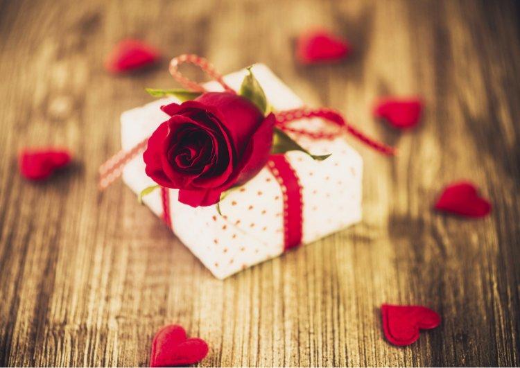 Surprinde-o de Valentine's Day cu cele mai frumoase bijuterii din argint de la Janette.ro!