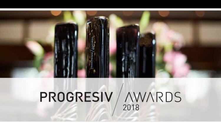 Ultimele zile pentru inscrierea in competitia adevaratelor valori din piata FMCG, Progresiv Awards
