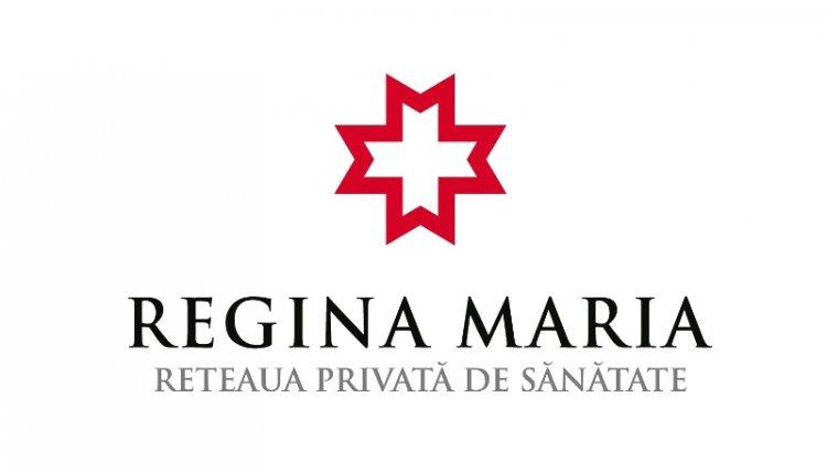 Schimbare majora in soft-ul de bugetare al Retelei de sanatate Regina Maria