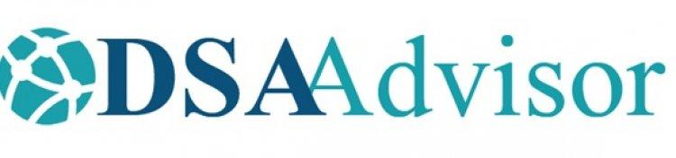 DSA Advisor- Deschidere de noi drumuri
