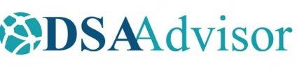 dsa group credit advisor srl