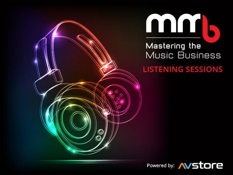 Mastering the Music Business te așteaptă la audiții!
