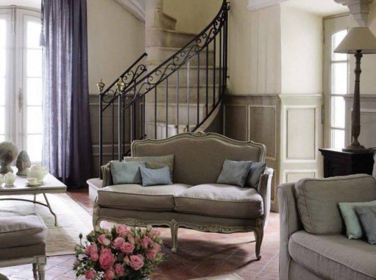 S-a lansat Decorer.ro, magazinul online cu cele mai frumoase decoratiuni pentru casa