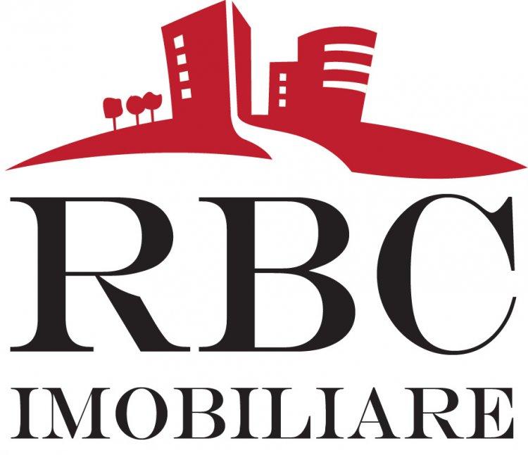 Esti in cautarea unui apartament in Cluj? Iata cateva motive pentru care sa apelezi la RBCimobiliare.ro