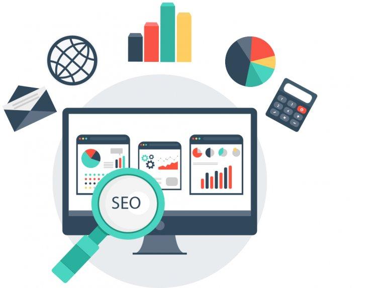 Ce metrici putem folosi pentru a evalua succesul unei strategii de optimizare SEO?