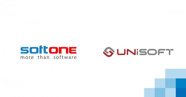 SoftOne Technologies – câștigătorul licitației pentru achiziția Unisoft