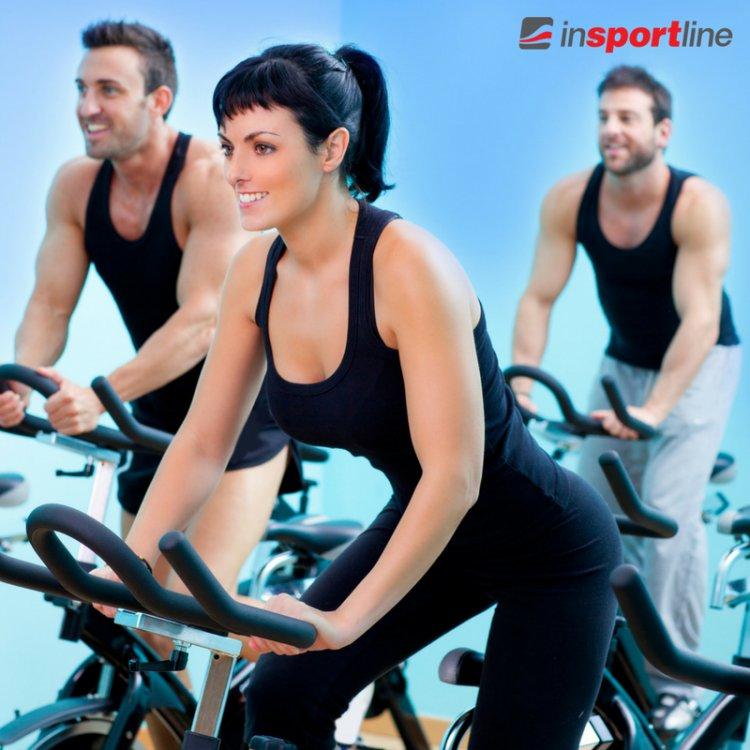 Mișcarea zilinică este esențială pentru sănătatea fizică și psihică a omului