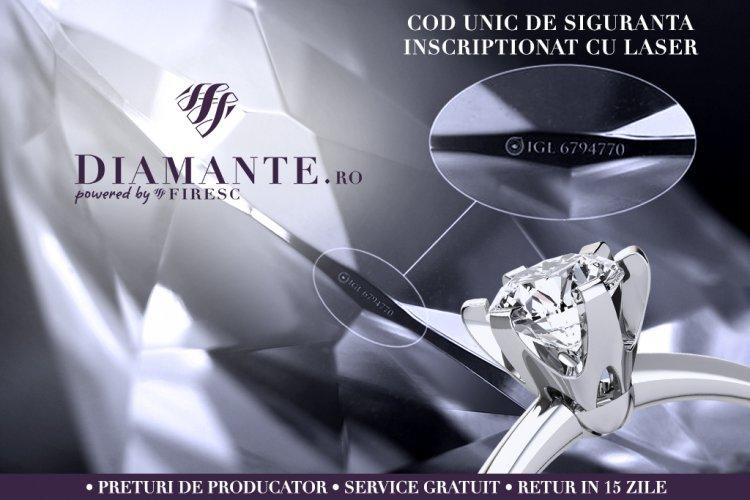 Diamante.ro anunta modalitatea prin care bijuteriile pot fi lasate drept mostenire de familie