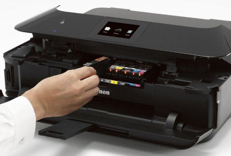 TonerPRO.ro ofera sfaturi practice – Utilizati cartuse imprimanta Canon pentru rezultate optime la printare