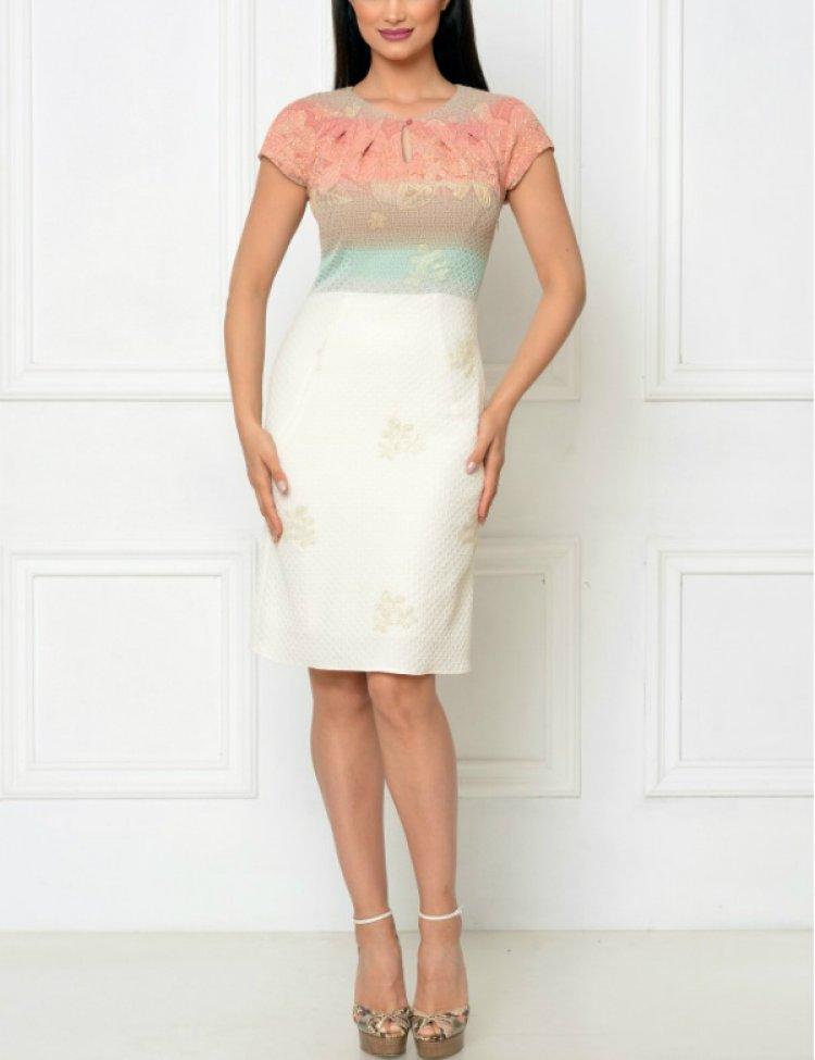 La ce sa te gandesti cand cumperi rochii office pentru a arata impecabil?