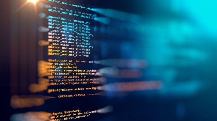 Asseco SEE își optimizează viziunea în contextul intrării în vigoare a GDPR