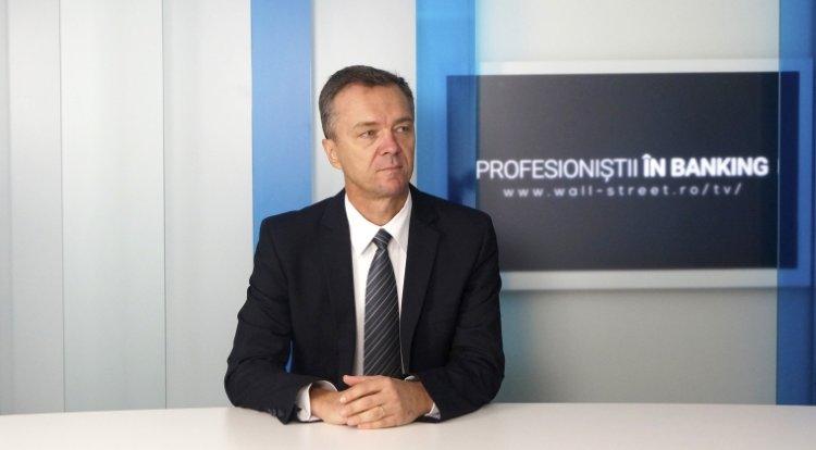 """BCR Pensii, desemnată """"Compania Anului 2017"""" în sectorul pensiilor private"""