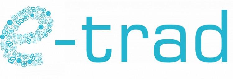 e-trad - Primul magazin online de traduceri din România