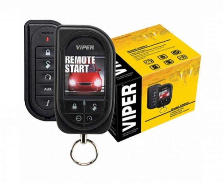 Cele mai bune alarme auto. Cele mai bune sisteme de securitate auto