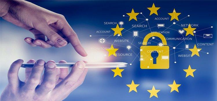 Încă nu ai aliniat site-ul la noul regulament european de protecție a datelor? Ajutor și sfaturi, direct pe platforma online