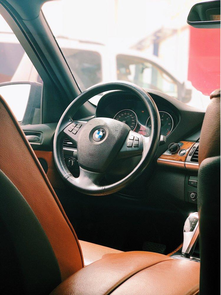 Caută-ți mașina pe AnunturiGratuite88.ro!