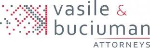 Vasile, Buciuman si Asociatii