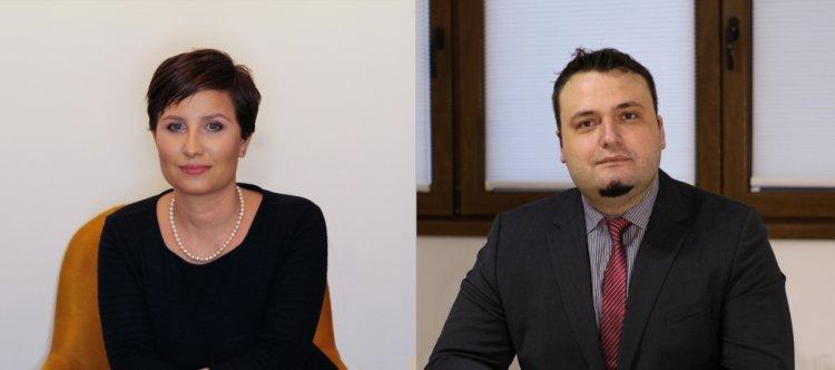 Vasile, Buciuman și Asociații, o societate de tip boutique ce promite o abordare diferită pe piața avocaturii de business