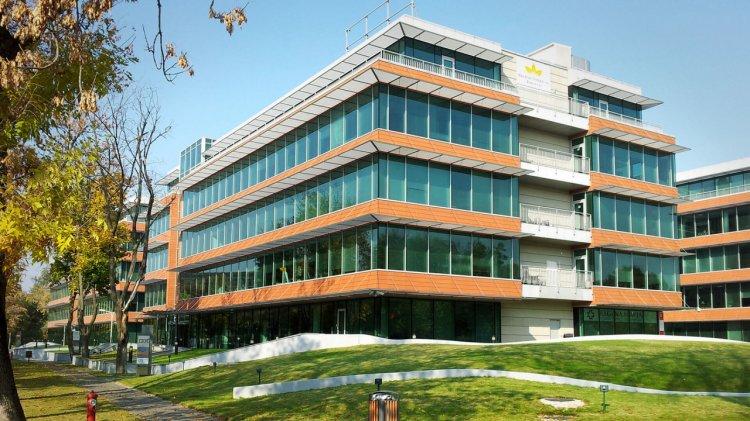 Heberger Construcții schimbă imaginea construcțiilor din România