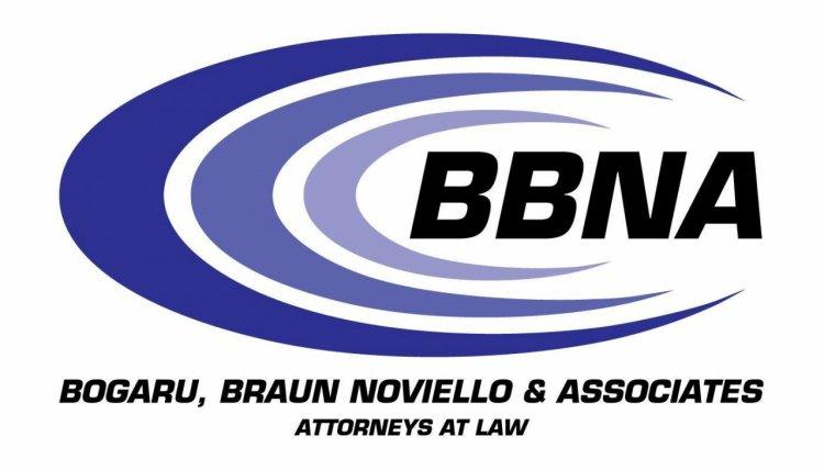 Bogaru Braun Noviello & Asociatii acorda asistenta juridica unei societati multinationale de origine franceza
