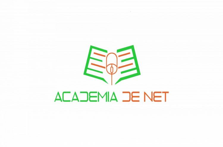 Academia de NET vine (GRATUIT) in ajutorul Bloggerilor!