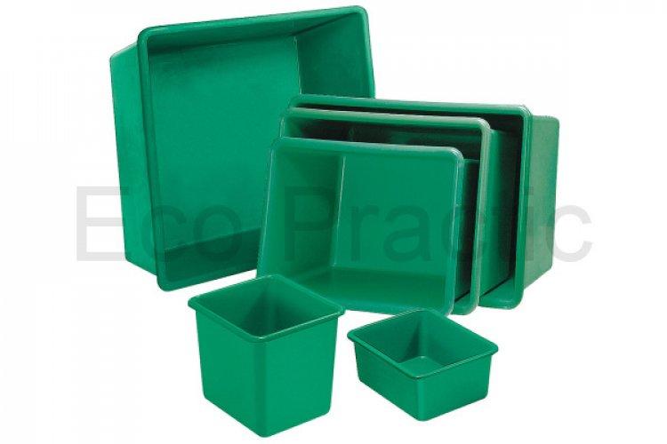 Avantajele cutiilor de depozitare din fibra de sticla pentru pasionatii de gradinarit
