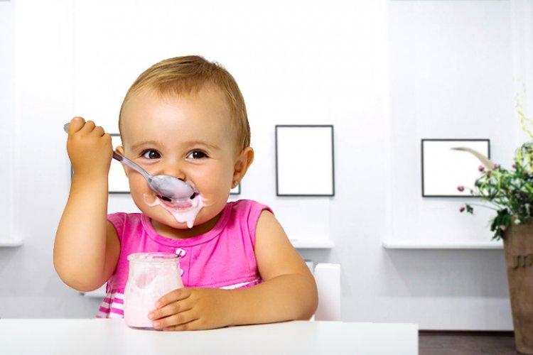 Produsele bio pentru copii si bebelusi, o alegere ideala si responsabila pentru sanatatea celor mici