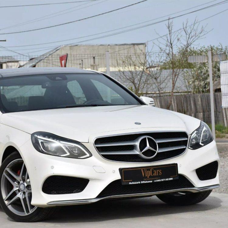 Vanzari auto second hand prin VipCars Automobile – Sfaturi de achizitie