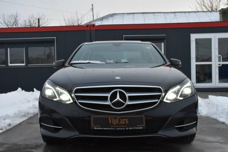 VipCarsAutomobile.ro - Avantajele masinilor in leasing auto rulate