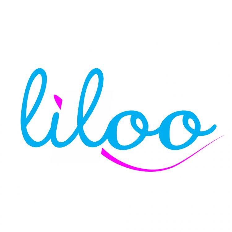 Povestea unui magazin online de succes – Liloo.ro