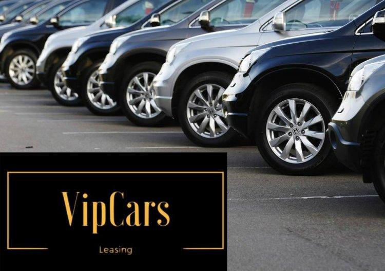 Masini second hand Germania – Achizitii sigure prin VipCars Automobile