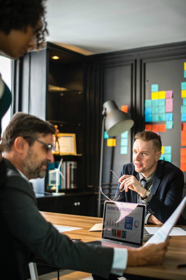 Descopera importanta serviciilor de marketing cu accent pe promovarea unui business in mediul online