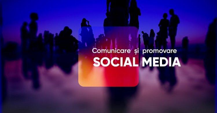 Promovare facebook – servicii publicitate profesionale
