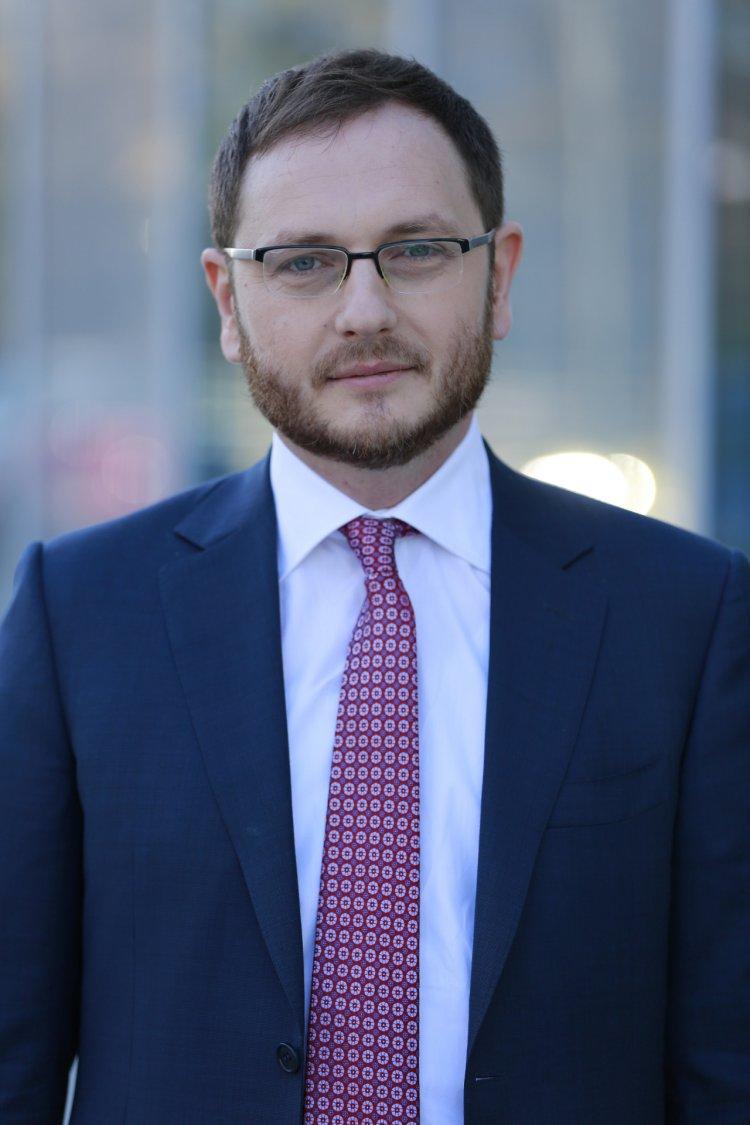 PeliFilip a asistat Banca Transilvania în cadrul unui plasament privat de obligaţiuni de 285 milioane euro