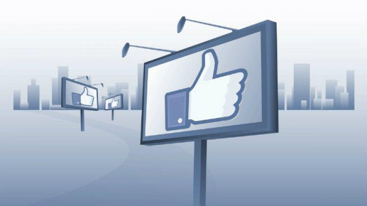 Greseli de publicitate pe Facebook pe care le fac incepatorii