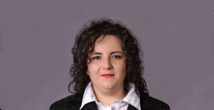 Daniela Micușan, Manager General Arvato România, împlinește un an de Arvato