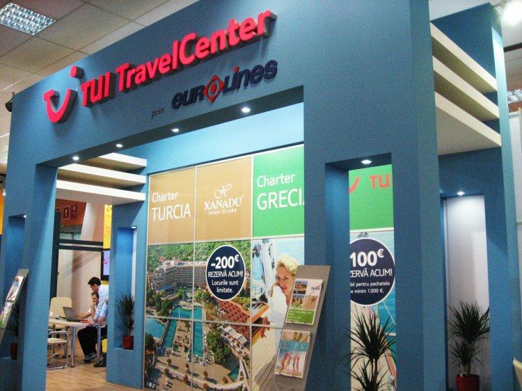TUI TravelCenter anunță topul destinațiilor externe pentru vacanța de vară din 2018