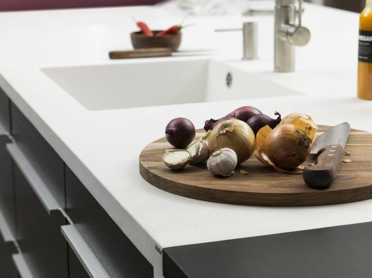 Îți dorești un spațiu gourmet? KUMA poate fi răspunsul