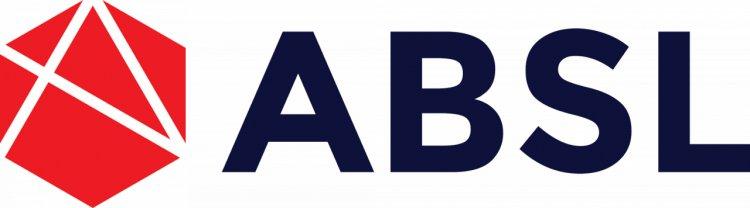 ABSL România: Școală ca afară – Încep înscrierile la masteratul ABSL