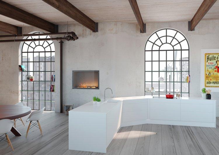 Produsele KUMA – o investiție rațională în piese de design de calitate