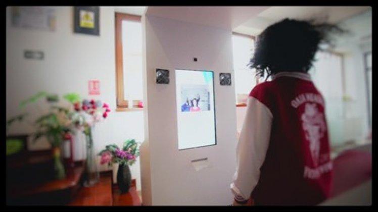 Syscom Digital îți arată cum să îți adaptezi tehnologic comunicarea de brand