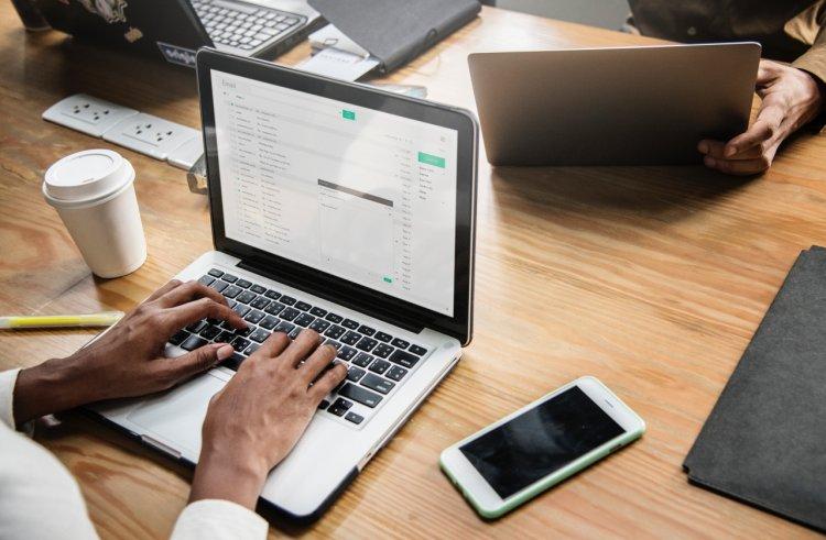 Care rol are o agentie publicitate online in realizarea celor mai eficiente strategii de promovare online?